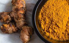 Kurkuma is supergezond. Neem 1 theelepel per dag in je thee of eten. Het helpt voor een goed cholesterol, tegen reuma en darmklachten. Lees hier meer. Diet Recipes, Healthy Recipes, Pot Roast, Tea Time, Good To Know, Smoothies, Health And Beauty, Spices, Pork