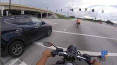WebBuzz du 06/06/2016: Les cyclistes aussi doivent respecter le code de la route-Cyclists have to respect the traffic code  Même si Les cyclistes sont les plus vulnérables, ils ne sont pas au dessus des lois ...   http://www.noemiconcept.com/index.php/fr/departement-informatique/webbuzz-tech-info/207316-webbuzz-du-06-06-2016-les-cyclistes-aussi-doivent-respecter-le-code-de-la-route-cyclists-have-to-respect-the-traffic-code.html