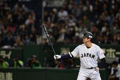 MLB Roundup 12/4: Shohei Ohtani and Giancarlo Stanton are close to choosing new teams