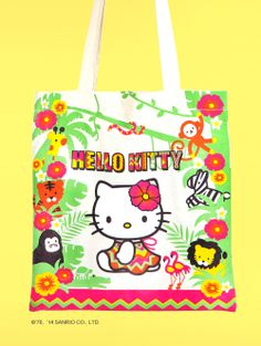 Sanrio Promo Codes and Deals - Sanrio. Hello Kitty PurseHello ... 0af13a56a4c89