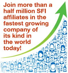 Free to start and real money is made each month working only a maximum of a couple hours a day.  Why not get started now for free?  www.sfiworldteam.com will get you started today.  See You At The Top!  Todd