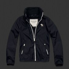 Extended sizes, limited edition designs and more for men and women from the biggest A&F outfitter in the world. Nike Jacket, Rain Jacket, American Apparel, Windbreaker, Mountain, My Style, Jackets, Pictures, Clothes