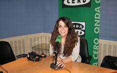 Aloña Fernández Larrechi, blog En serie te lo digo La Brújula