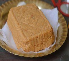 Traditional Snacks Online SEVUKADAI - India's #1 Online Store for South Tamilnadu Snacks. Sattur Sevu Online / Online Snacks in Tamilnadu / Traditional Snacks Online Chennai / Tamilnadu Snacks Online / Native Special Snacks Chennai / Traditional Sweets Online Chennai