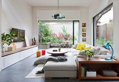 Ristrutturare casa: da abitazione d'epoca a rifugio moderno