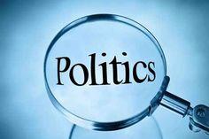 El gobierno abierto en su torre de marfil.  La absoluta totalidad de iniciativas exitosas de Open Government, Open Data, participación y transparencia tienen un mismo origen, la política, de hecho son hijas de fuertes liderazgos políticos. De políticos avanzados, comprometidos e inteligentes que han comprendido que el juego ha cambiado, se ha hecho más complejo y con más actores, un juego nuevo que presenta nuevos problemas y necesita nuevas respuestas.