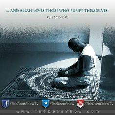 Surah At-Taubah Verse 108