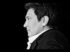 k.d. Lang - LOVE IS EVERYTHING - YouTube