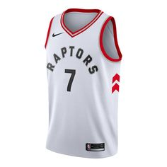 6a6c72da097 13 Best NBA Basketball JerseyS for Dogs images in 2019