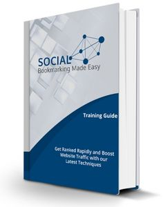 Social Bookmarking Made Easy - Video Series (PU)