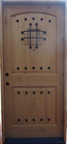 knotty alder wood door knotty alder solid wood door texas star doors