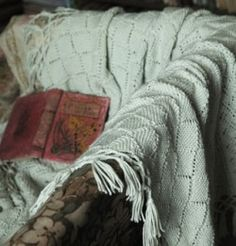 The Murmuring Cottage. #reading #books