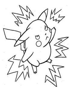 Dibujos para Colorear Pokemon 62  Dibujos para colorear para