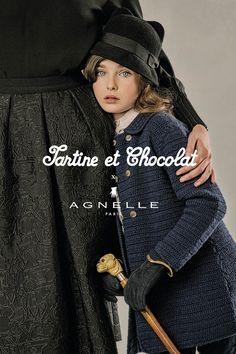 #fashionkids #Agnelle