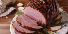 60+ Easter Dinner Menu Ideas - Easy Recipes for Easter Dinner —Delish.com