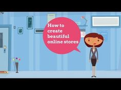 https://worldofbusinesscraft.com/BigCommerce - is an ecommerce software that creates beautiful online stores with 100's of integrated features and apps.  Who Uses/Needs BigCommerce online store creation capabilities? No matter what size is your business, BigCommerce makes it possible to customize your site, manage shipping and payments, and list your products on Amazon, Ebay, and Facebook - https://worldofbusinesscraft.com/BigCommerce