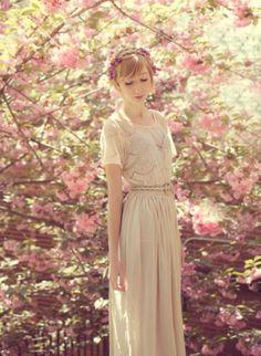Ethereal | #wedding #dress