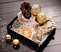 Hala hediyenizi almadıysanız yüzlerce seçenek fırsatı için Buyaka Mudo Concept'e uğramadan geçmeyin!