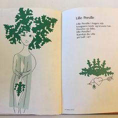 Bilderesultat for inger hagerup illustrasjon Authors, Cover, Illustration, Books, Female, Art, Livros, Craft Art, Libros