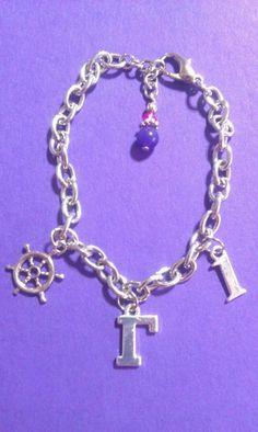 Sigma Lambda Gamma -    Awesome Jewelry for Awesome People http://www.thejewelria.com/sigma-lambda-gamma.html