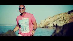 Olaf Henning feat. Ibo - Ibiza (Offizielles Video)
