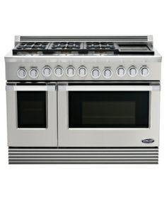 15 best dcs kitchen appliances images domestic appliances kitchen rh pinterest com