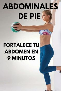 Keep Fit, Stay Fit, Yoga Posses, Basic Workout, Hiit Program, Belly Fat Workout, Yoga Routine, Loose Weight, Aerobics
