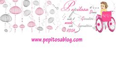Follow my #blog www.pepitosablog.com #blogmoda #fashion #pink #me #pepitosa #italy #style #words #like #woman #girl #gossip