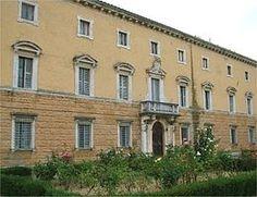 Castelnuovo Berardenga (Valle dell'Ombrone - prov. Siena)