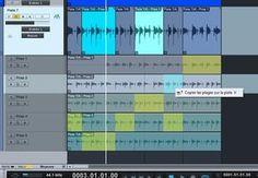 PreSonus Studio One 2 / Valeur sûre