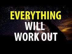 Abraham Hicks - Come into alignment with your body and your weight! - YouTube
