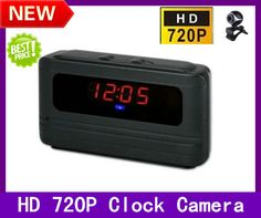 ... -Recorder-Table-Clock-Camera-Mini-DVR-Camera-Hidden-Camera-with.jpg - WHAT IS THE BEST WIFI SPY CAMERA FOR YOUR HOME OR BUSINESS? CLICK HERE TO FIND OUT... http://www.spygearco.com/SecureShotHDLiveViewIHomeSpyCamDVR.htm