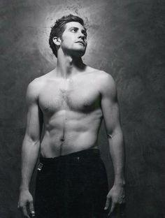 jake gyllenhaal 7 Afternoon eye candy: Jake Gyllenhaal