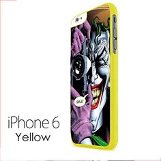 Joker Batman the Killing Joke Iphone Case Arey13 http://www.amazon.com/dp/B00YTFAOVW/ref=cm_sw_r_pi_dp_Oa7Bvb17GT01H