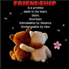 29 Best Ideas For Quotes About Moving On Friendship Bff Good Quotes, Best Friend Quotes Images, Cute Quotes For Life, Short Inspirational Quotes, Funny Quotes, Life Quotes, Quotes Quotes, Qoutes, Inspiring Quotes