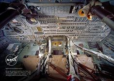 Apollo Space Program, Nasa Space Program, Nasa Missions, Apollo Missions, Moon Missions, Cosmos, Carl Sagan, Space Shuttle, Apollo 11 Mission