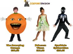 #Costumes 2013 $3.99 Halloween Costumes http://www.planetgoldilocks.com/halloween/costumes.html #COUPONS #FREESHIPPING