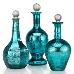Camilleri Bottle from Z Gallerie