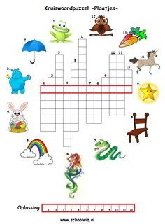 Escape Room Puzzles, Phonics Rules, Word Puzzles, Diy Games, Kids Writing, Home Schooling, Kids House, Halloween Kids, Pre School
