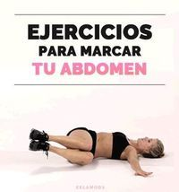 """Workout Plans: Illustration Description Ejercicios """"Life begins at the end of your comfort zone"""" ! Yoga Fitness, Health Fitness, Excercise, Stay Fit, Workout Programs, Fun Workouts, Weight Workouts, Personal Trainer, Pilates"""
