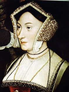 """Margaret Roper, Daughter of Sir Thomas More"", by Susan Abernethy: http://thefreelancehistorywriter.com/2012/07/19/margaret-roper-daughter-of-sir-thomas-more/"