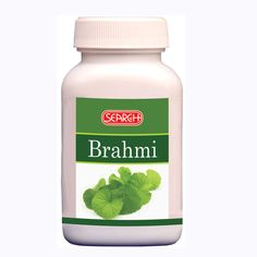 Brahmi is good for memory. It is beneficial in the growth of healthy hair and revitalise the scalp. It fight to Alopecia. It cures Insomnia and sleep disorder. Treats Epilepsy. It increase mental capabilities. It is beneficial in relief from joint pains. It is good for wounds and ulcers. It relax the body and mind. It is good for mental problems.  www.meditationinspires.com  #mindfullness #brahmi #guru #yoga #yogi #ayurveda #ashtanga #meditation #namaste #stress #headache #memorybooster…