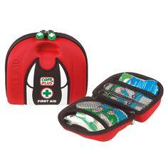 Care Plus First Aid Kit Start Plus EHBO-set