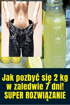 Yoga, Health And Beauty, Fitness, Hair Beauty, Swimming, Gym, Training, Swimwear, Limoncello