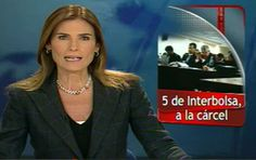 Revolcón en el Canal Uno | Y Editorial - Yahoo omg! En Español