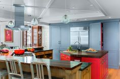 197 best kitchen dining images diy ideas for home - Kitchen and dining area design crossword ...