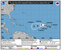 James Spann: Heavy rain, tornado potential in Alabama tomorrow - Alabama NewsCenter