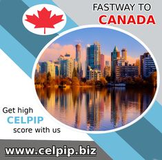Both, The Celpip-General and The Celpip-General-LS are easy to attempt. The CIC i.e Citizen and Immigration Canada accepts these tests, but Celpip-General-LS is easier and cheaper. Immigration Canada, Upcoming Events, Nova Scotia, British Columbia, Citizen, How To Plan, Easy