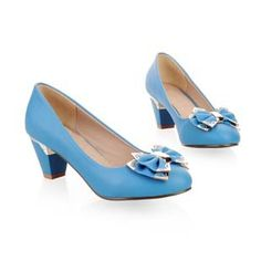 big size 34 43 Hot 2013 new fashion vintage women platform high heel pumps and woman summer ladies shoes #Y8379F-in Pumps from Shoes on Aliexpress.com