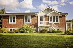 Bungalow for sale in Aylmer (Gatineau) (Jardins Lavigne, Aylmer Nord) - GUILLAUME CLOUTIER - 12268110 RE/MAX Québec